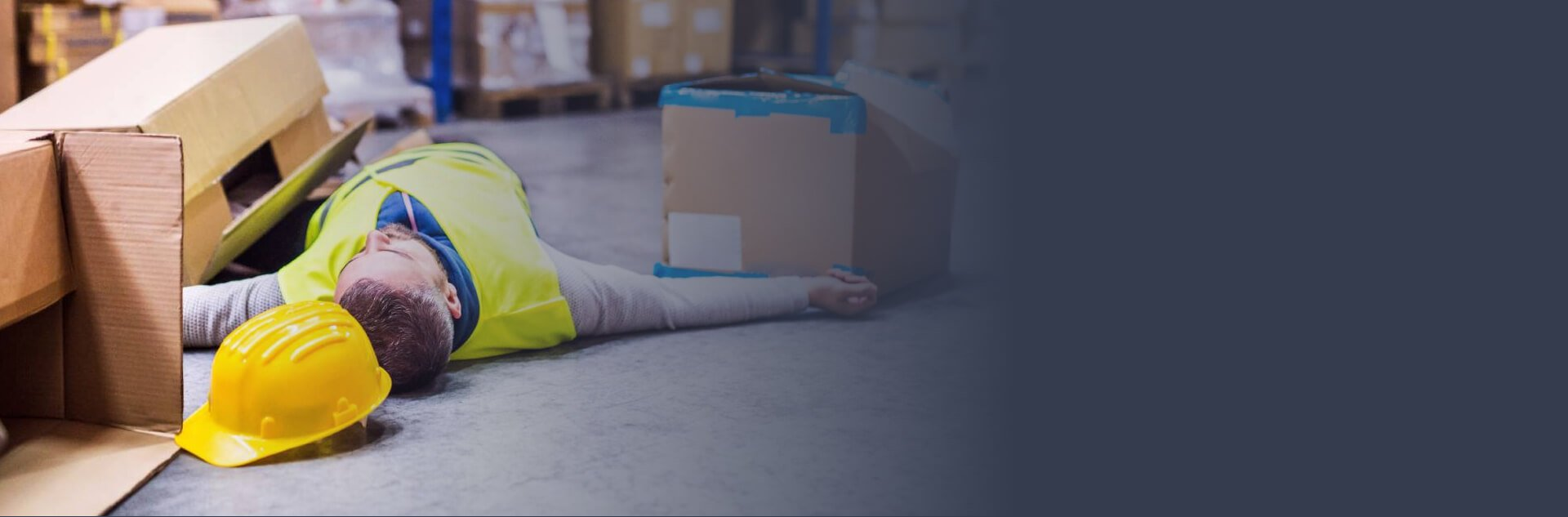 workers compensation lawyer for Massachusetts