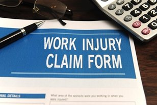 workers compensation lawyer Boston MA